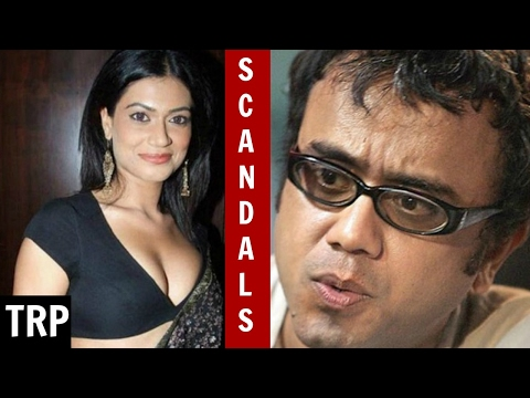 Xxx Mp4 8 Biggest Bollywood Casting Couch Scandals 3gp Sex