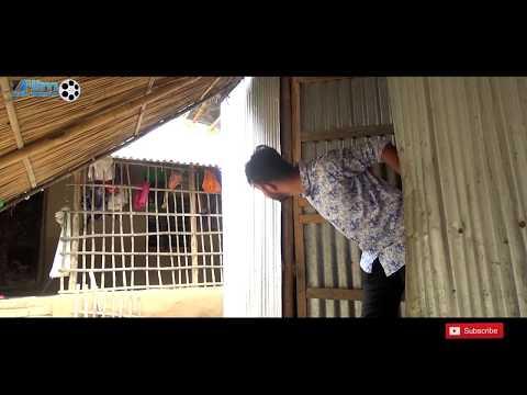 Xxx Mp4 Bangla Funny Video Film Multimedia 3gp Sex