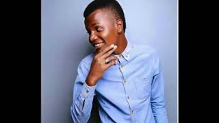 Baha Of Machachari Unveils Pretty Girlfriend