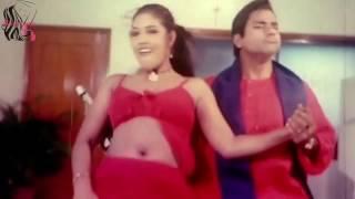 Kajer Moddhe dui Ami Khai Ar Shui - Misha Saudagor & kamini Hot Gorom Mosola By Chayon Shaah