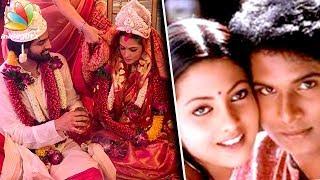 Is PREGNANCY the real reason Riya Sen's secret marriage?   Hot Tamil Bollywood News, Shivam Tiwari