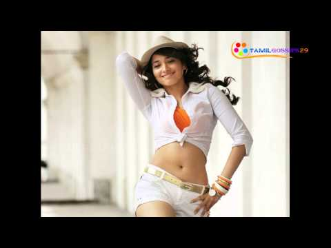 Xxx Mp4 Actress Tamanna S Hot Bollywood News 3gp Sex