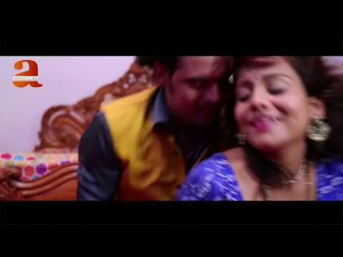 Xxx Mp4 HD लहँगा उठा के ले ली राजा जी Lahanga Utha Ke Tufani Lal Yadav Bhojpuri Hot Songs 2015 3gp Sex