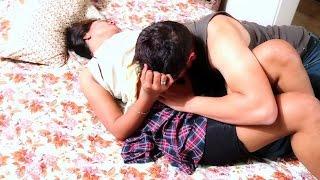 बडा मज़ा आता है ॥ Bada Maza Aata Hai ## Hindi Hot Short Movie 2016