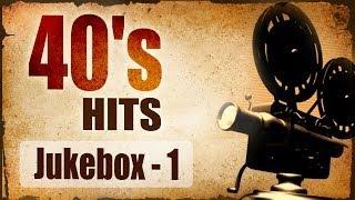 Best of 40
