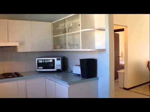 South Perth Rentals: 2BR/1BA by South Perth Property Management