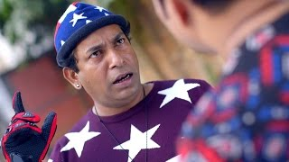 Ashitece Tara Khan 2016 Bangla Natok Ft.  Mosharraf Karim HD
