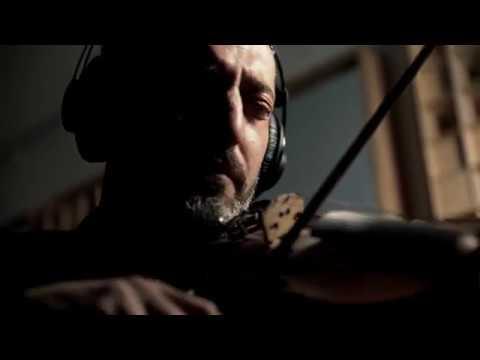 EZEL Eyşan Music Unutamıyorum Violin Keman by Resul Barini Soundtrack Instrumental Music