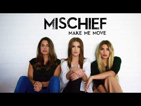 Xxx Mp4 Mischief Make Me Move Audio 3gp Sex