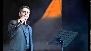 Fadhl Shaker Layali Beirut 1 - Tayer Ya Hawa