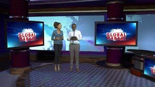 GLOBAL HABARI NOV 20: LUGOLA Awahenyesha Polisi kwa saa 3, Atoa Maagizo Haya!