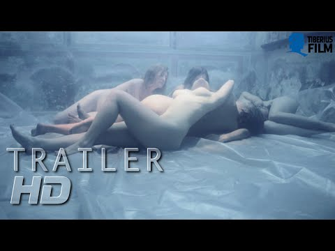 Xxx Mp4 Eva Braun – Sex Politik HD Trailer Deutsch 3gp Sex