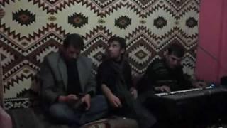 SONER ARSLAN - BİLE BİLE SEVDİM
