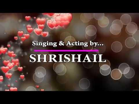 Xxx Mp4 Huchchu Huduga Naanu Song By Shrishail Jamakandi 3gp Sex