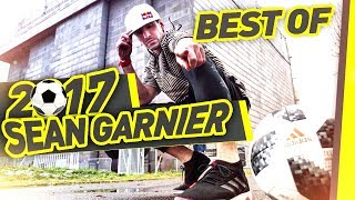 MY BEST OF 2017 !!! SEAN GARNIER