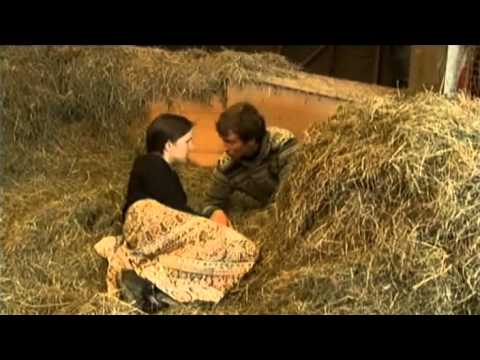 Sex na selu, 3. del