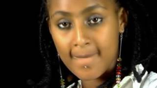 Akalulu Shidy Stlyo New Ugandan Music