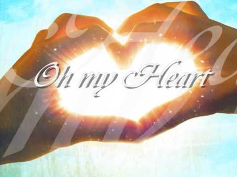 Xxx Mp4 Maggie Reilly Oh My Heart 3gp Sex