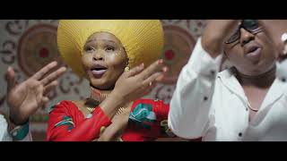 MUUNGU AFRICA -  LERATO (Official Music Video)