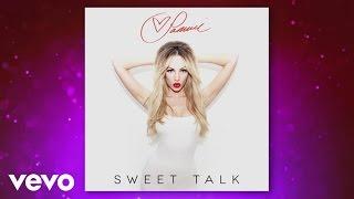 Samantha Jade - Sweet Talk (Audio)