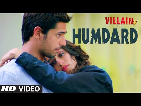 Xxx Mp4 Hamdard Full HD Video Song Ek Villain Arijit Singh Mithoon 3gp Sex