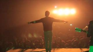 Falak shabir In Chandigarh Punjab - Music Show