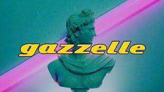Gazzelle - Quella te