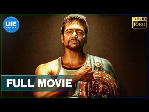 Xxx Mp4 Bhooloham Tamil Full Movie Jayam Ravi Trisha N Kalyanakrishnan Srikanth Deva 3gp Sex