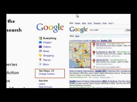 Local Search Marketing Mastery Reviews
