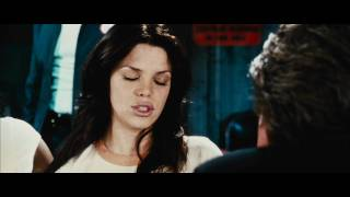 Death Proof - trailer