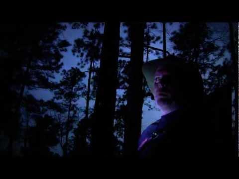 Shawn's Bigfoot Stories Part 5 | Cowman of Copalis Beach