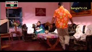 Bangla Serial_LOJING MASTER_www.banglatv.ca _Part 03 of 24