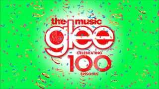 Just Give Me A Reason | Glee [HD FULL STUDIO]