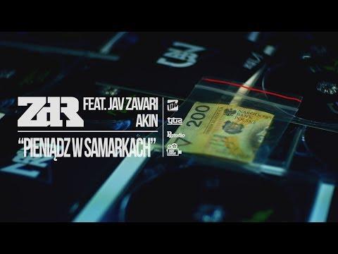 Xxx Mp4 ZDR Feat Jav Zavari Akin Quot Pieniądz W Samarkach Quot Prod Dechu Oficjalny Odsłuch 3gp Sex