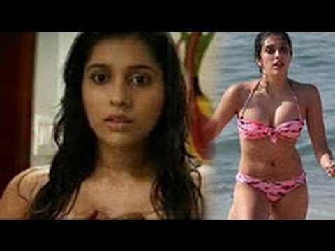 Xxx Mp4 Rashmi Gautam Hot Nude Leaked Photos Telugu Movies 2016 Full Length Movies 1 3gp Sex