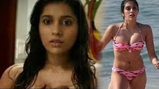 rashmi gautam hot nude leaked photos   telugu movies 2016 full length movies 1