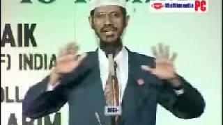 Bangla FAQ59 to Zakir Naik: Islam Annyo Dharmer Somalochona Kore Kanu?