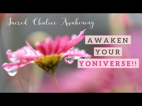 Xxx Mp4 How To Awaken Your Sacred Feminine Yoni Power 3gp Sex