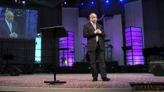 The Power of Impressions - Pastor Mark Gungor