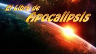 Apocalipsis 13 La Mujer Y El Dragon