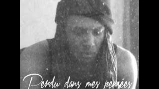 Sully Sefil - Perdu dans mes pensées. feat Tony Halet