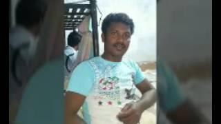 Mutharaiyar Songs