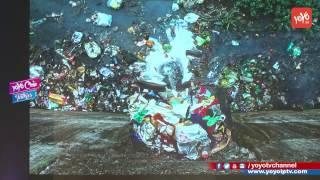 Juhi Chawla Speaks On Harmful Effects Of PLASTIC || YOYO TV Hindi