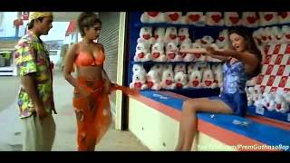 Mera Dil Tera Deewana   Aa Ab Laut Chalen 1080p HD Song flv   YouTube