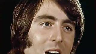 Michel Delpech ( Wight is wight ) 1969 - YouTube.flv