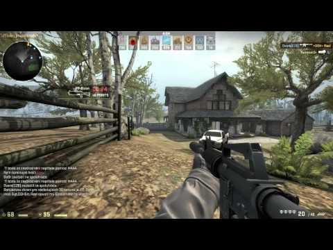 Xxx Mp4 Full Game Counter Strike Global Offensive Bad Game Bad AWP Bad Spawn HD 3gp Sex