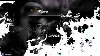 New Toronto Hip Hop Artist - Upcoming Toronto artist ItsthePACE drops teaser for Debut Album