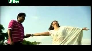 Bangla Uc Lajuk patar moto lojjaboti  sexy Moushumi with Zahid