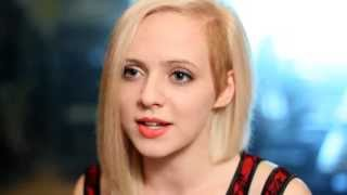 Justin Timberlake - Mirrors - Madilyn Bailey Acoustic Cover - on iTunes