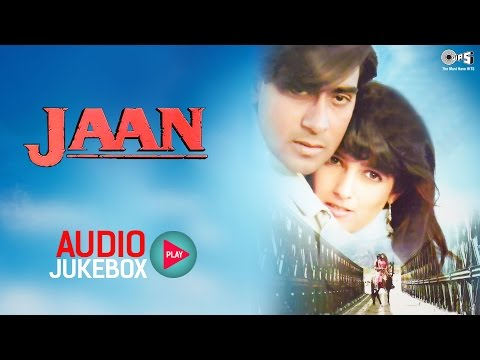 Xxx Mp4 Jaan Audio Songs Jukebox Ajay Devgan Twinkle Khanna Anand Milind Hit Hindi Songs 3gp Sex